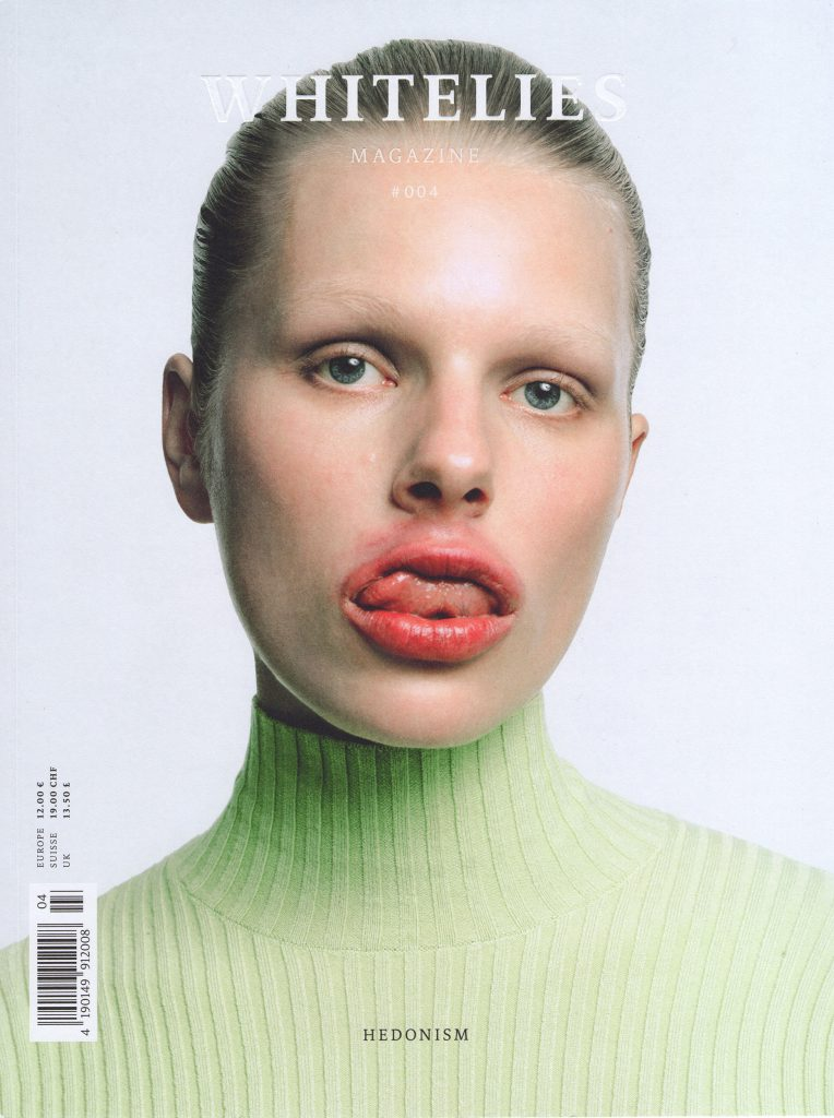 hedonism_scan_0_cover_lo_c